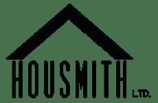 Housmith